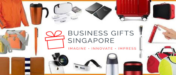 Corporate and Business Gifts