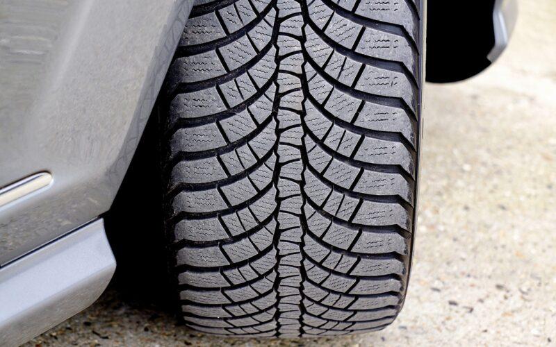 Tyres Loughborough