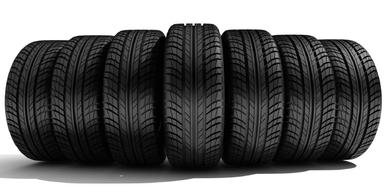 Tyres Bilston