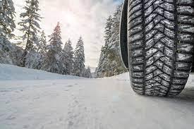 Season Tyres
